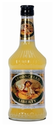 Picture of Limoncello Liberty