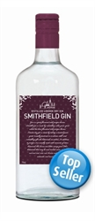 Picture of Smithfield Gin