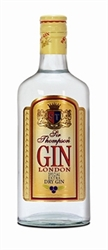 Picture of Sir Thompson Gin