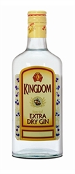 Picture of Kingdom Gin