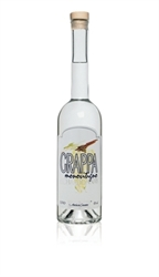 Picture of Grappa Chardonnay