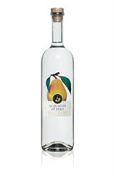 Picture of Grappa Pear