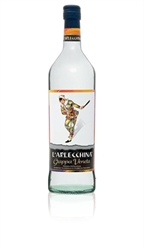 Picture of Grappa
