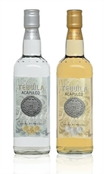 Picture of Tequila Acapulco