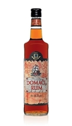 Picture of Domacl Rum